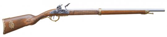 Gewehr Napoleon