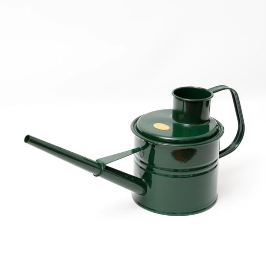 Gießkanne für Haus & Garten, 2 Liter.