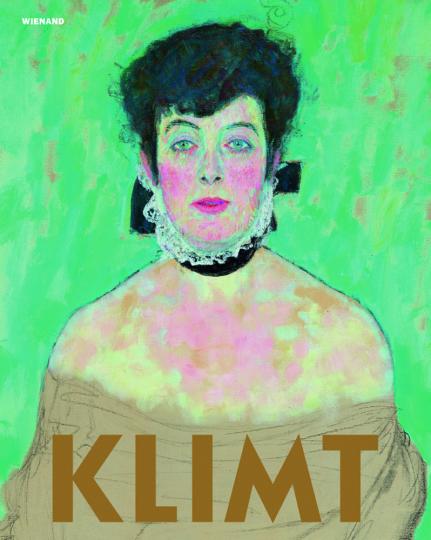 Gustav Klimt und Hugo Henneberg. Zwei Künstler der Wiener Secession.