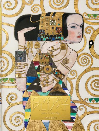 Gustav Klimt. Sämtliche Gemälde.