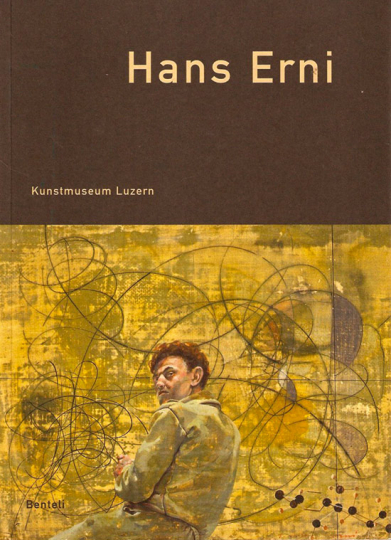 Hans Erni. Retrospektive zum 100. Geburtstag.