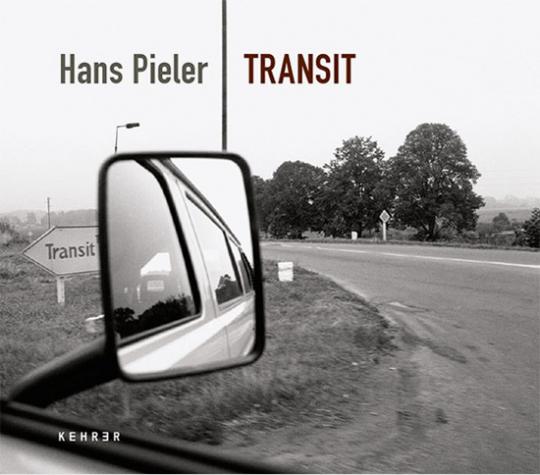 Hans Pieler. Transit.