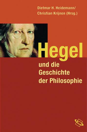 Hegel Philosophie Der Geschichte