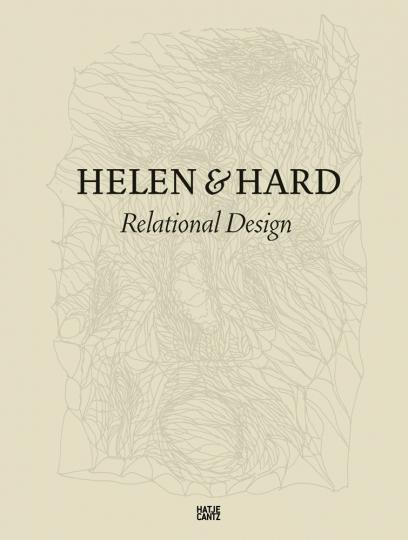 Helen & Hard. Relational Design.
