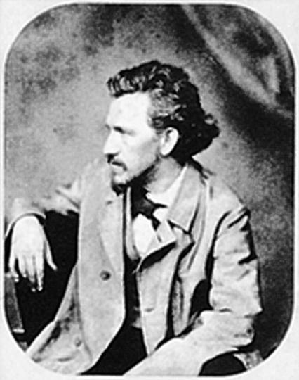 Hermann Krone. Historisches Lehrmuseum für Photographie. Experiment, Kunst, Massenmedium