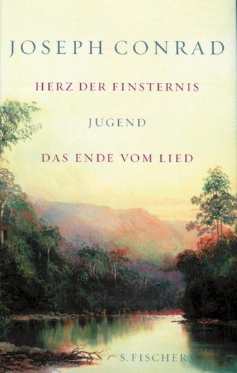 Herz der Finsternis/Jugend/Das Ende vom Lied