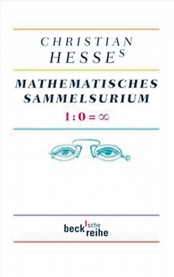 Hesse's Mathematisches Sammelsurium
