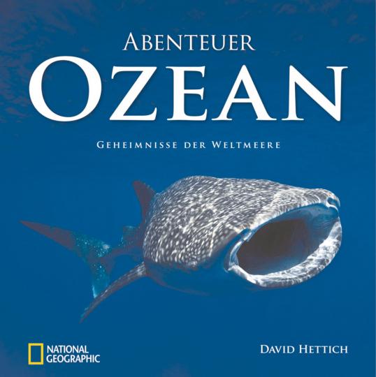 Hettich , Abenteuer Ozean (R)