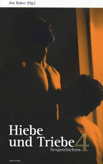 Hiebe und Triebe 4