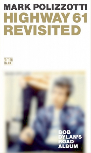 Highway 61 Revisited (M)