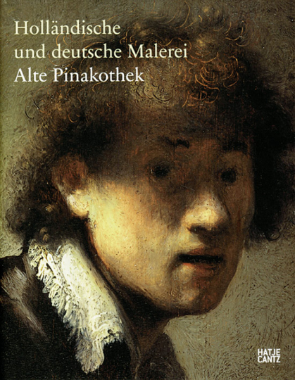 Holländische und deutsche Malerei. Alte Pinakothek.