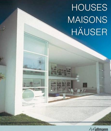 Houses Maisons Häuser.