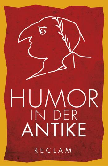 Humor in der Antike.