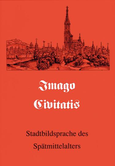 Imago Civitates.