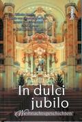 In dulci julilo Buch & CD
