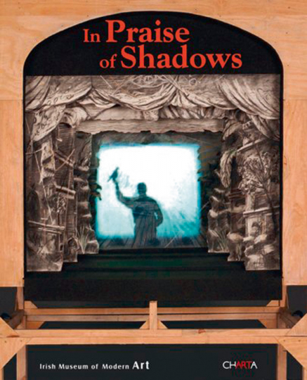 In Praise of Shadows.