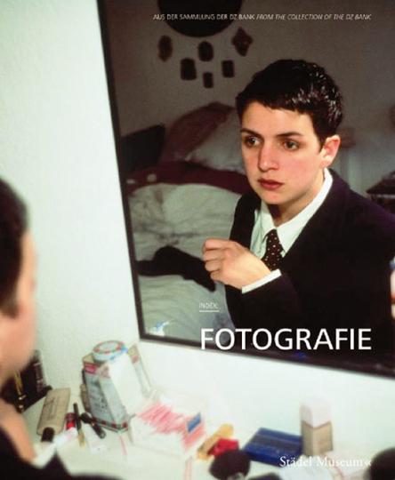 Index: Fotografie.