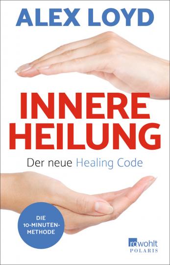 Innere Heilung