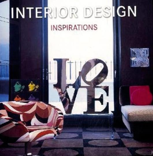 Interior Design Inspirations.