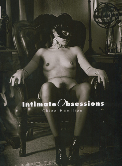 Intimate Obsessions.