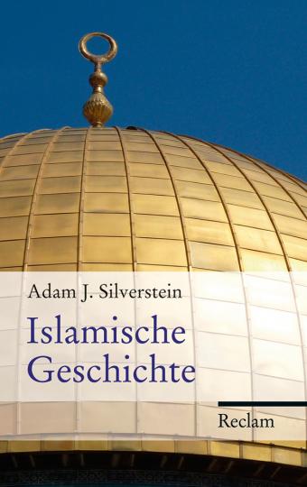 Islamische Geschichte.