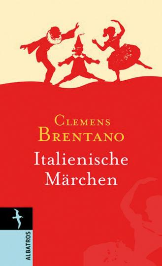 Italienische Märchen.