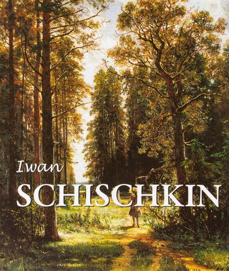 Iwan Schischkin.