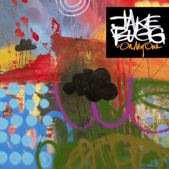 Jake Bugg. On My One. CD.