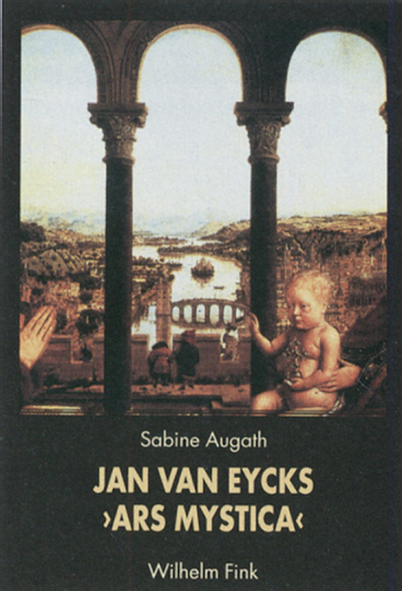 Jan van Eycks Ars Mystica.