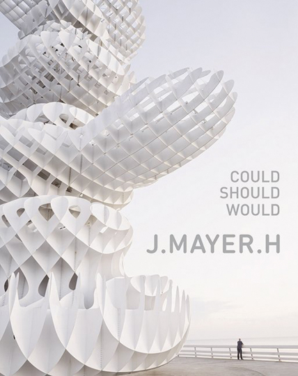 J. Mayer H. Could Should Would.