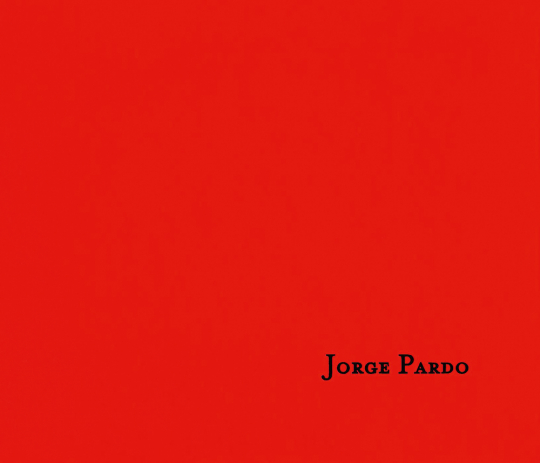 Jorge Pardo - What does this object do?