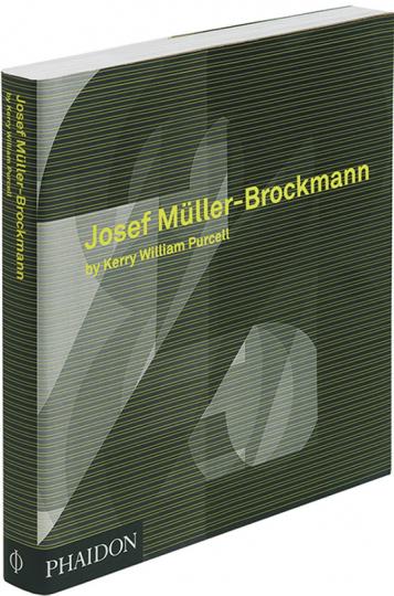 Josef Müller-Brockmann.