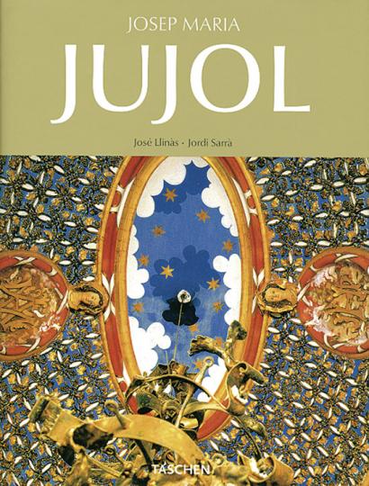 Josep Maria Jujol.