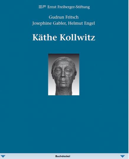 Käthe Kollwitz.