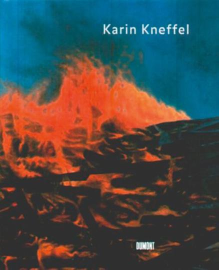 Karin Kneffel.