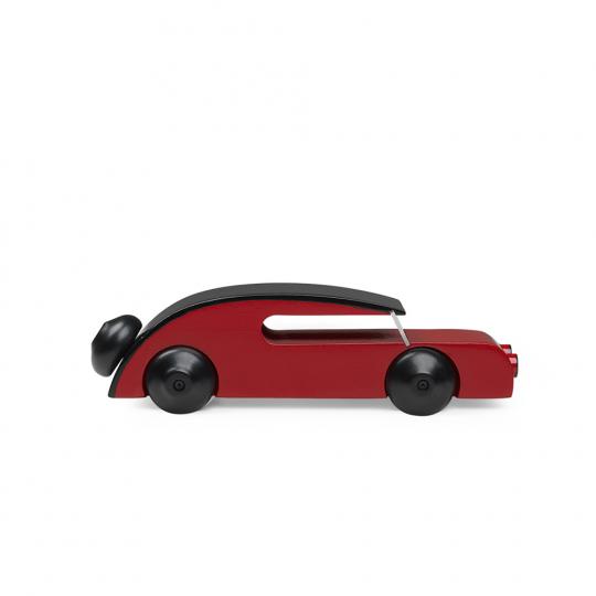 Kay Bojesen Holz-Limousine »Sedan, klein«.