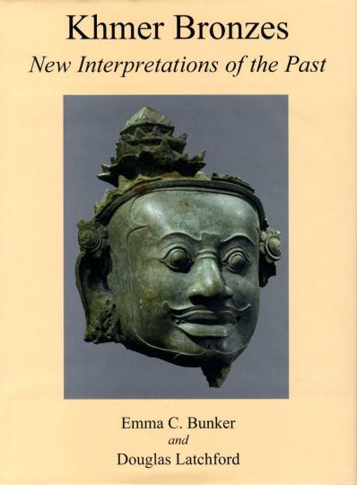 Khmer Bronzes. Neue Interpretationen der Vergangenheit.