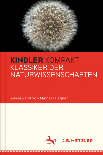 Kindler Kompakt. Klassiker der Naturwissenschaften.