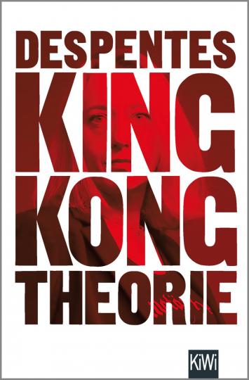King Kong Theorie.