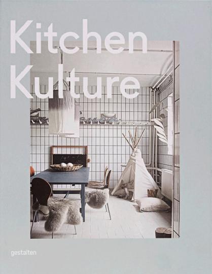 Kitchen Kulture.