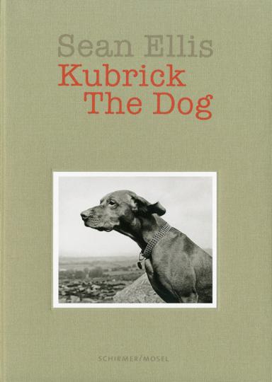 Kubrick The Dog. Geschenkausgabe.