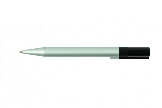 Kugelschreiber »Marksman MM Voyager«.