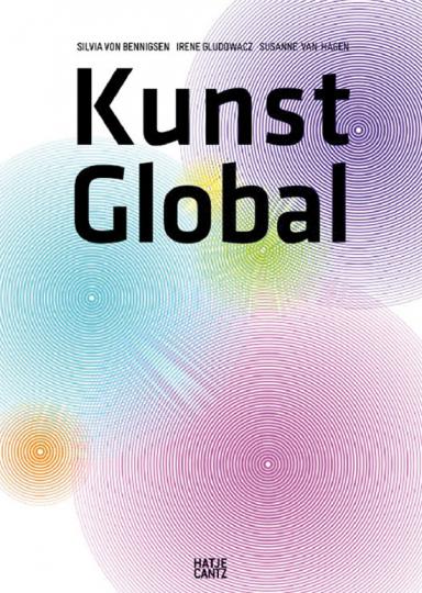 Kunst Global.