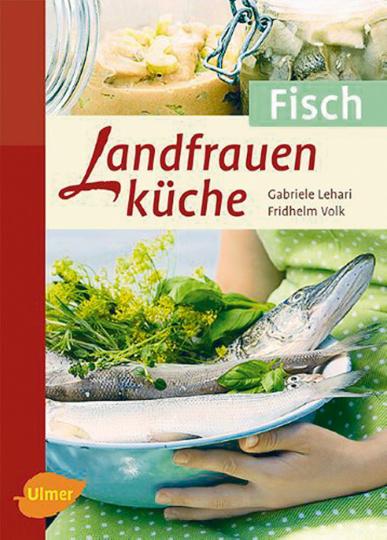 Landfrauenküche: Fisch