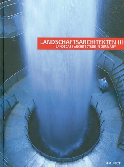 Landschaftsarchitekten III.