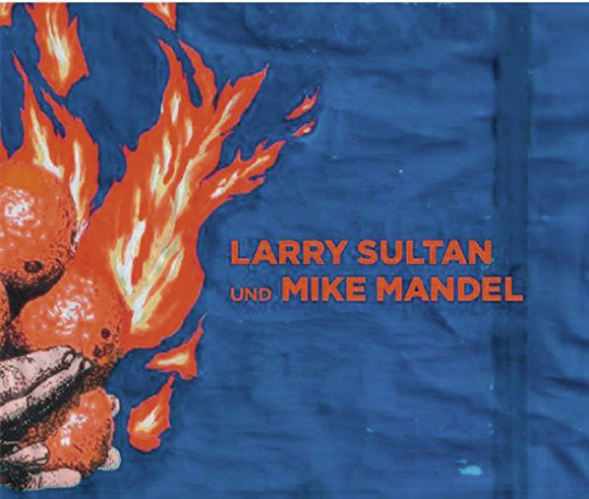 Larry Sultan und Mike Mandel. Künstlerbuch.