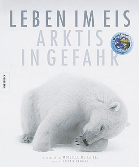 Leben im Eis - Arktis in Gefahr