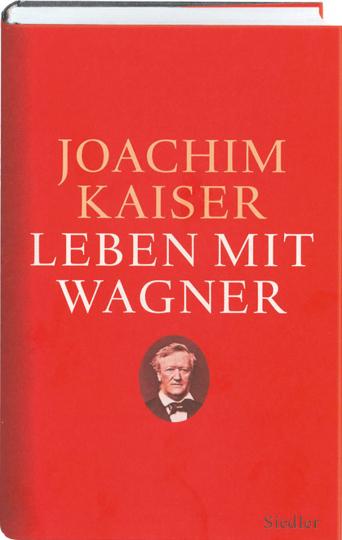 Leben mit Wagner.