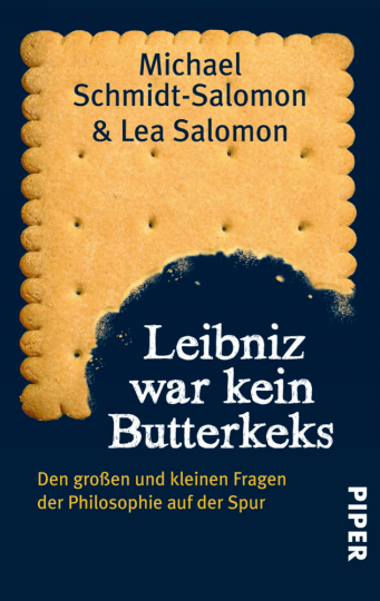 Leibniz ist kein Butterkeks