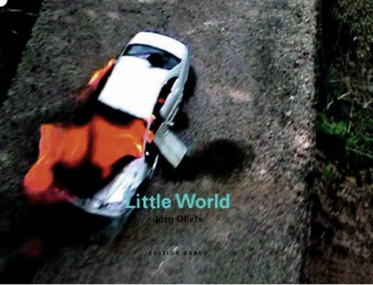 Little World.